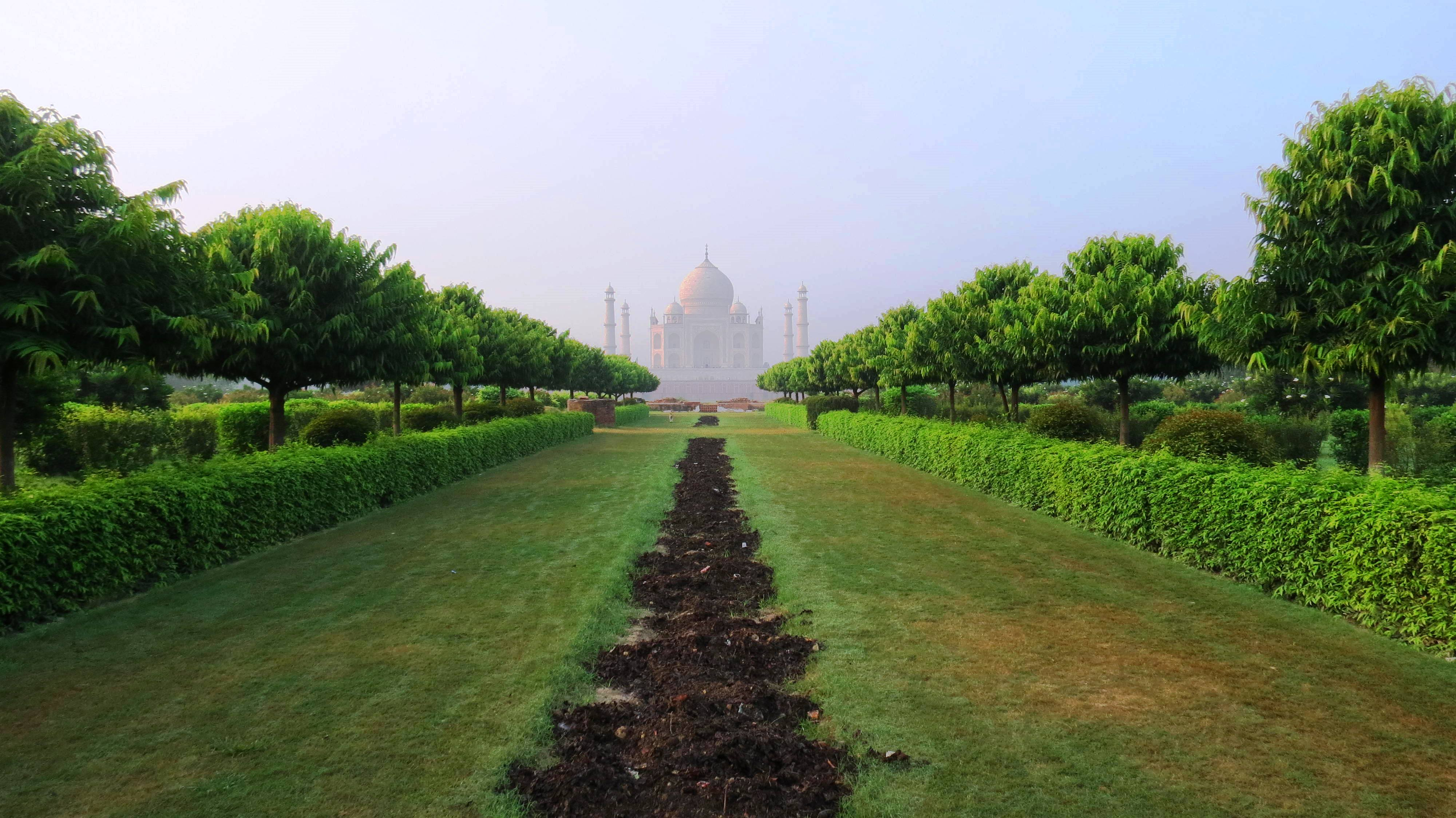 Image result for mehtab bagh